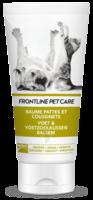 Frontline Petcare Baume Pattes Et Coussinets 100ml à SAINT-MEDARD-EN-JALLES