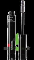Toleriane Mascara Extension Noir 8,4ml à SAINT-MEDARD-EN-JALLES