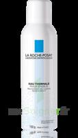 La Roche Posay Eau Thermale 150ml à SAINT-MEDARD-EN-JALLES