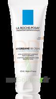 Hydreane Bb Crème Crème Teintée Rose 40ml à SAINT-MEDARD-EN-JALLES