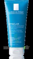 Effaclar Masque 100ml à SAINT-MEDARD-EN-JALLES