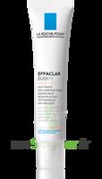 Effaclar Duo+ Unifiant Crème Light 40ml à SAINT-MEDARD-EN-JALLES