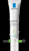 Effaclar Duo+ Gel Crème Frais Soin Anti-imperfections 40ml à SAINT-MEDARD-EN-JALLES