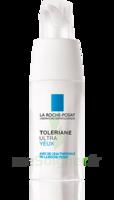 Toleriane Ultra Contour Yeux Crème 20ml à SAINT-MEDARD-EN-JALLES