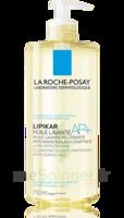 La Roche Posay Lipikar Ap+ Huile Lavante Relipidante Anti-grattage Fl/750ml à SAINT-MEDARD-EN-JALLES