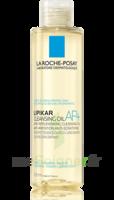La Roche Posay Lipikar Ap+ Huile Lavante Relipidante Anti-grattage Fl/200ml à SAINT-MEDARD-EN-JALLES