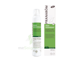 Aromaforce Spray Assainissant Bio 150ml à SAINT-MEDARD-EN-JALLES