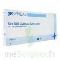 Gyneas Set Retrait D'implant à SAINT-MEDARD-EN-JALLES