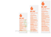 Bi-oil Huile Fl/125ml à SAINT-MEDARD-EN-JALLES