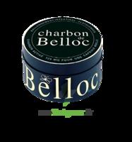 Charbon De Belloc 125 Mg Caps Molle B/36 à SAINT-MEDARD-EN-JALLES