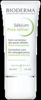 Sebium Pore Refiner Concentré Correcteur Pores Dilatés T/30ml à SAINT-MEDARD-EN-JALLES
