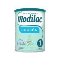 Modilac Doucéa 1 Lait En Poudre B/800g à SAINT-MEDARD-EN-JALLES