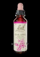 Fleurs De Bach® Original Crab Apple - 20 Ml à SAINT-MEDARD-EN-JALLES