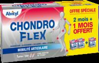 Govital Chondroflex Comprimés 3*b/60 à SAINT-MEDARD-EN-JALLES