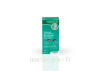Alginate De Sodium /bicarbonate De Sodium Mylan Conseil 500/267mg Menthe Sans Sucre, Suspension Buvable En Sachet édulcorée à La Saccharine Sodique à SAINT-MEDARD-EN-JALLES