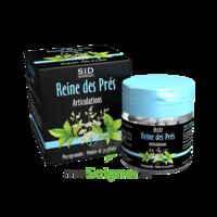 Sid Nutrition Phytoclassics Reine Des Prés Gélules B/30 à SAINT-MEDARD-EN-JALLES