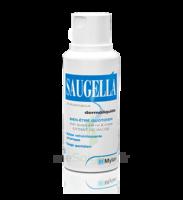 Saugella Emulsion Dermoliquide Lavante Fl/250ml à SAINT-MEDARD-EN-JALLES