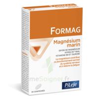 Pileje Formag 30 Comprimés à SAINT-MEDARD-EN-JALLES