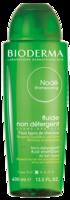 Node Shampooing Fluide Usage Fréquent Fl/400ml à SAINT-MEDARD-EN-JALLES