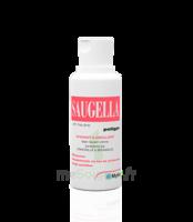 Saugella Poligyn Emulsion Hygiène Intime Fl/250ml à SAINT-MEDARD-EN-JALLES