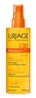 Acheter Bariésun SPF30 Spray 200ml à SAINT-MEDARD-EN-JALLES