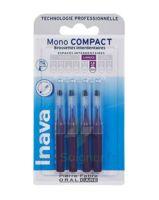 Inava Brossettes Mono-compact Violet  Iso5 1,8mm à SAINT-MEDARD-EN-JALLES