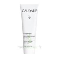 Caudalie Vinoperfect Masque Peeling Glycolique - 75ml à SAINT-MEDARD-EN-JALLES