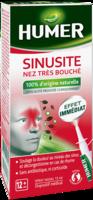 Humer Sinusite Solution Nasale Spray/15ml à SAINT-MEDARD-EN-JALLES