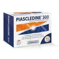 Piascledine 300 Mg Gélules Plq/90 à SAINT-MEDARD-EN-JALLES