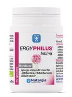 Ergyphilus Intima Gélules B/60 à SAINT-MEDARD-EN-JALLES