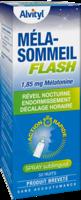 Alvityl Méla-sommeil Flash Spray Fl/20ml à SAINT-MEDARD-EN-JALLES