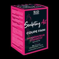 Sid Nutrition Minceur Sculpting Act Coupe Faim Gélules B/90 à SAINT-MEDARD-EN-JALLES