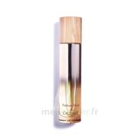 Caudalie Parfum Divin 50ml à SAINT-MEDARD-EN-JALLES