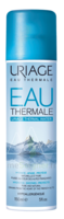 Eau Thermale 150ml à SAINT-MEDARD-EN-JALLES