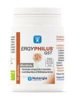 Nutergia Ergyphilus Gst Gélules B/60 à SAINT-MEDARD-EN-JALLES