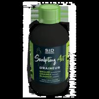 Sid Nutrition Minceur Sculpting Act Draineur Fl/500ml à SAINT-MEDARD-EN-JALLES