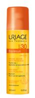 Uriage Bariesun Spf30 Brume Sèche Brumisateur/200ml
