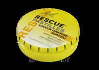 Rescue® Pastilles Orange - Bte De 50 G à SAINT-MEDARD-EN-JALLES