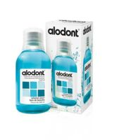 Alodont Solution Bain De Bouche Fl/200ml +gobelet à SAINT-MEDARD-EN-JALLES