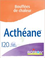 Boiron Acthéane Comprimés B/120 à SAINT-MEDARD-EN-JALLES